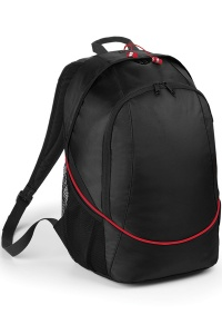 Tas Quadra Teamwear Pro Backpack